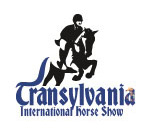Transylvania International Horse Show , Prod
